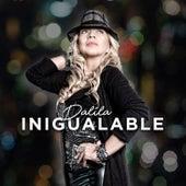Inigualable (En Vivo) de Dalila