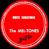 White Christmas by The Mel-Tones
