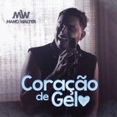 Coração de Gelo von Mano Walter