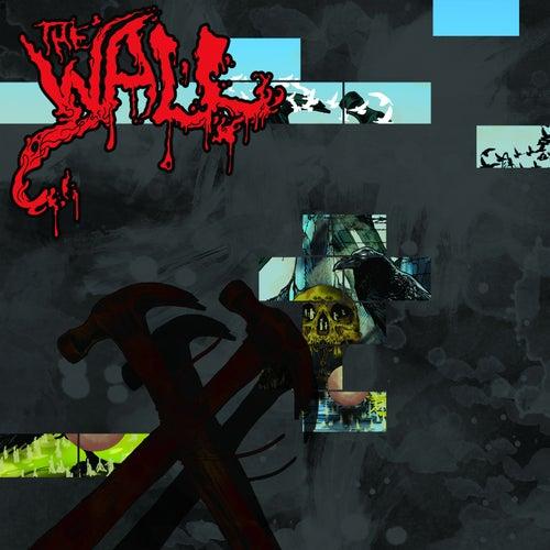 The Wall (Redux) de Various Artists