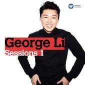 Sessions 1 by George Li