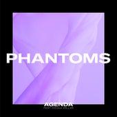 Agenda di Phantoms