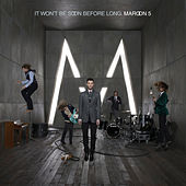 It Won't Be Soon Before Long. (Circuit City/Napster Version) by Maroon 5