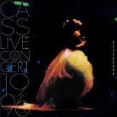 Peng Ling Wan Quan Yin Ni Yan Chang Hui (Live) by Cass Phang