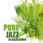 Pure Jazz to Calm Down by Acoustic Hits