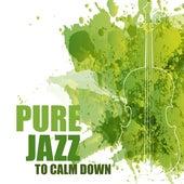Pure Jazz to Calm Down de Acoustic Hits