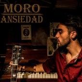 Ansiedad by Moro