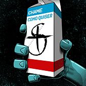 Chame Como Quiser by Semper Soma