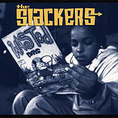 Wasted Days by The Slackers