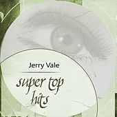 Super Top Hits de Jerry Vale