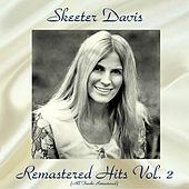 Remastered Hits Vol, 2 (All Tracks Remastered) de Various Artists