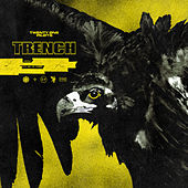 Jumpsuit / Nico And The Niners von twenty one pilots