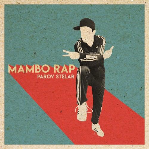 Mambo Rap von Parov Stelar
