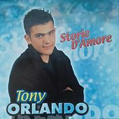 Storie d'amore by Tony Orlando & Dawn