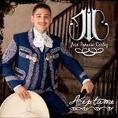 Aceptame de Jose Ignacio Cortes