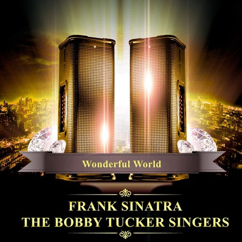 Wonderful World de Frank Sinatra