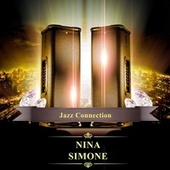 Jazz Connection de Nina Simone