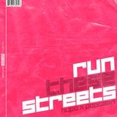 Run These Streets de Hypo