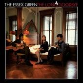 The Long Goodbye de Essex Green