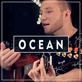 Ocean (Acoustic) von Adam Christopher