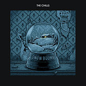 Snow Bound by The Chills