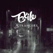 Strangers de Exile