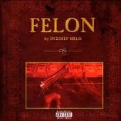 Felon de In2deep Melo
