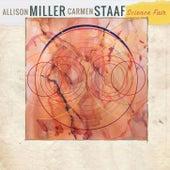 Science Fair de Allison Miller