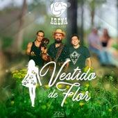 Vestido de Flor by Arena Country