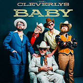 Baby by The Cleverlys