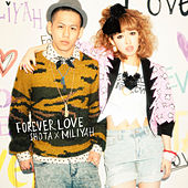Forever Love by Shota Shimizu