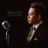 Melody de Shota Shimizu