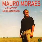 Mauro Moraes de Mauro Moraes