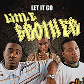 Let It Go von Little Brother