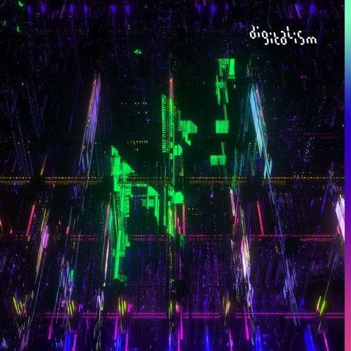 Glow von Digitalism