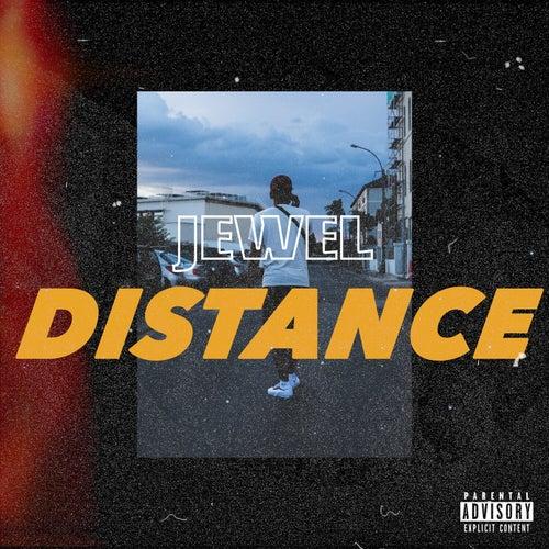 Distance by Jewel
