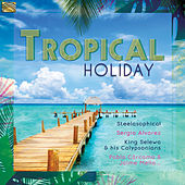 Tropical Holiday by Various Artists