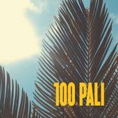 100 Pali de Nader Shah