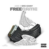 Free Game by Jabo