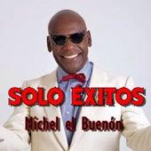 Solo éxitos by Michel el Buenón