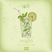 Mojito by Mizzy