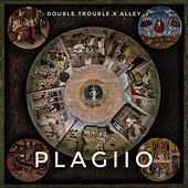 Plagiio by Various Artists