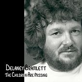 The Children Are Missing de Delaney Bramlett