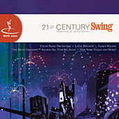 21st Century Swing: Masters of Jazz Series by Various Artists