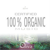 Certified 100% Organic Music de Oliva