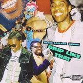 Drip Like That (feat. Gunna) von Reese Laflare