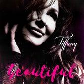 Beautiful von Tiffany