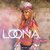 Bailando 2018 von Loona