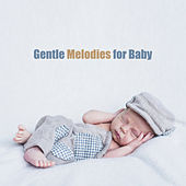 Gentle Melodies for Baby by Nature Sound Series