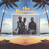Night Food by The Heptones